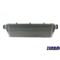 Intercooler TurboWorks 05 550x180x65